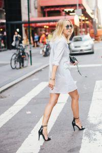 Street-Style-July-20327