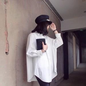 white_shirt2